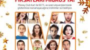 5M Migros Aktüel Ürünler Kataloğu 30 Kasım – 13 Aralık 2017