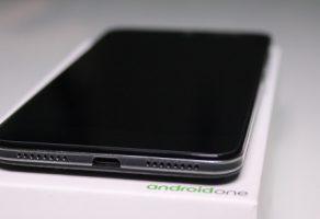 Android One Hediye Ediyoruz