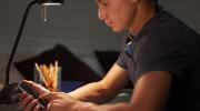 Gnctrkcll, Geceleri 1 GB İnternet Hediye Ediyor