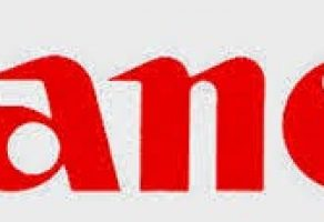 Kime ait yeni sahibi kimdir  Canon