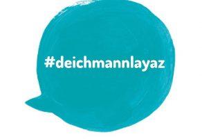 Deichmann, Ayakkabı Hediye Ediyor
