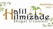Halil Hilmizade Doğal Ürünleri & 1 Kişiye 1 Kavanoz Doğal Zeytin Hediye