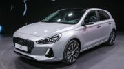 Hyundai yeni i30 alacaklara 30.000 TL kredi kampanyası