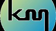 Kampanyamerkez.com İlk Yazısı