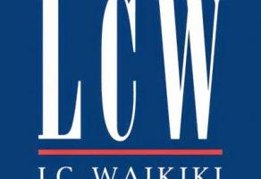 Kime ait yeni sahibi kimdir  LC Waikiki