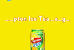 Lipton'dan 30 Kişiye Hediye