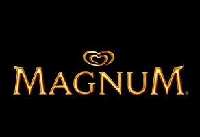 Magnum porsche 2017 magnum çekiliş için geri sayım