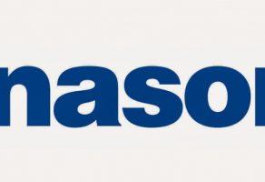 Kime ait yeni sahibi kimdir  Panasonic