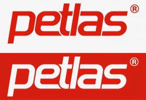 Kime ait yeni sahibi kimdir  Petlas