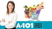 A101 12 Temmuz 2018 aktüel ürünler