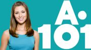 A101 17 Mayıs 2018 Aktüel Ürünler