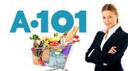 A101 aktüel ürünler 21 Haziran Perşembe