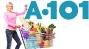 5 Temmuz Perşembe A101 aktüel indirimleri
