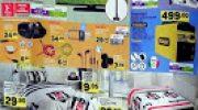 A101 aktüel ürünler – 29 Haziran 2017 Perşembe