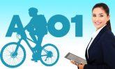 A101 16 Eylül'e kadar sürecek indirim kampanyası kataloğu
