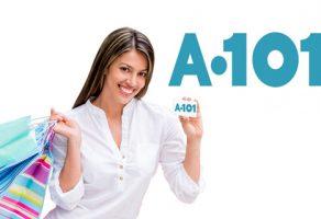 A101 haftanın yıldızları indirim kataloğu 4 Ağustos