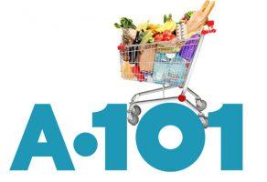 A101 28 Aralık aktüel ürünler kataloğu