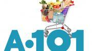 A101 haftanın yıldızları – 30 Aralık – 5 Ocak katalogları