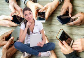 Akıllı cep telefonu kampanyaları 2018