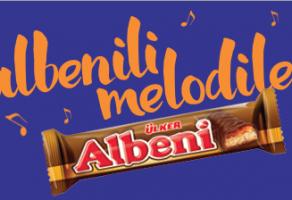 Albenili Melodiler Yarışması