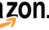 Kime ait yeni sahibi kimdir  Amazon