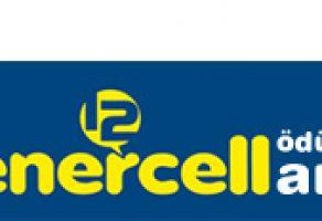 Fenercell – Ödüllü Anket