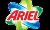 Kime ait yeni sahibi kimdir  Ariel