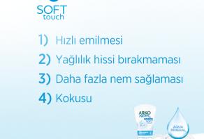ArkoNem (04.02.2015 – 05.02.2015) Kampanyası