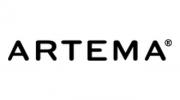 Kime ait yeni sahibi kimdir  Artema