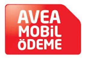 Avea, Mobil Ödeme ile Hesapların Yarısını Ödüyor