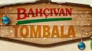 Bahçıvan Peynir'den Yılbaşı Kampanyası: Tombala