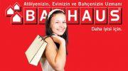 Bauhaus 6 Ocak – 2 Şubat 2018 indirim kataloğu