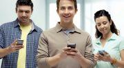 GençTurkcell Ugulamasını İndir, 1 GB Hediye İnternet Kazan