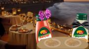 Bizim Mutfak (14.02.2015 – 17.02.2015) Kampanyası