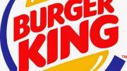 Kime ait yeni sahibi kimdir  Burger King