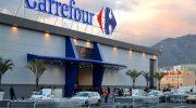 Carrefour indirim kataloğu 19 Ekim-1 Kasım