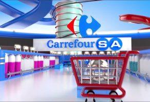 Carrefour indirim kataloğu 18 haziran 2018-1 Temmuz 2018