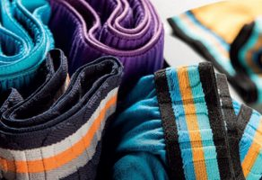 Carrefoursa Erkek İç Giyim Ürünleri Kampanyası