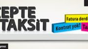 KVK'dan 36 ay vaadeli cep telefonu fırsatı