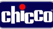 Kime ait yeni sahibi kimdir  Chicco