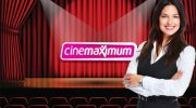 Cinemaximum'da 2. sinema bileti hediye