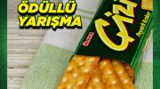 Ülker Çizi (25.12.2014 – 31.12.2014)