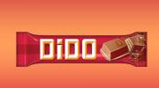 Dido'dan 20 Kişiye Hediye