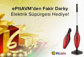 EPttAVM (29.12.2014 – 05.01.2014)