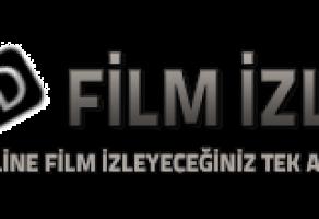 Film İzle