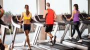 Fitness'ın  Vücut Sağlıgı İçin Önemi