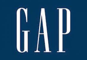 Kime ait yeni sahibi kimdir  Gap