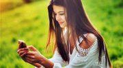 Turkcell'den Gençlere 19 Mayıs Hediyesi 2 GB İnternet