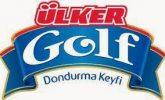 Kime ait yeni sahibi kimdir  Golf