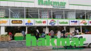 HAKMAR Aktüel Ürünler Kataloğu – 6 Temmuz 2017